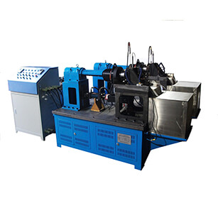 Bearing Testing Machines