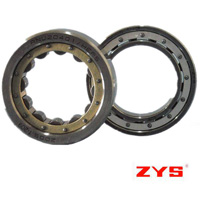 High-temperature & High-speed Bearing