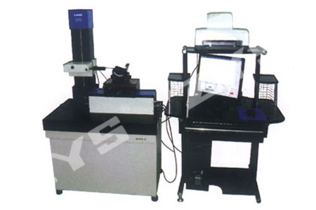 XZ-200 Shape measuring instrument