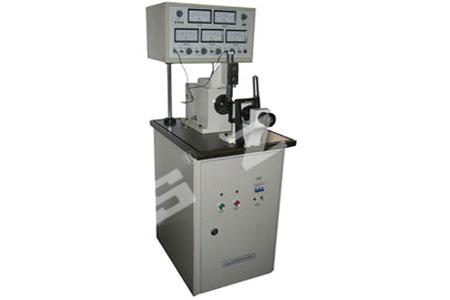 S09 series bearing vibration measuring instrument