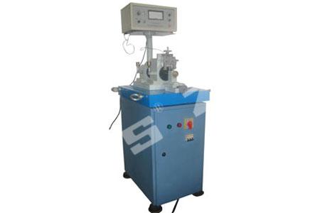S95 Single ball vibration measuring instrument